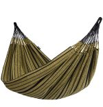 Hammock Black Edition Gold